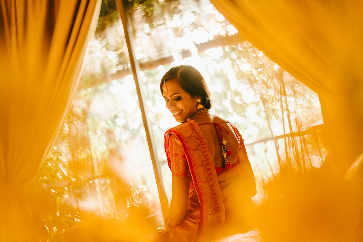 singapore wedding - indian wedding - baliweddingphotographer - diktatphotography - S&L- 10