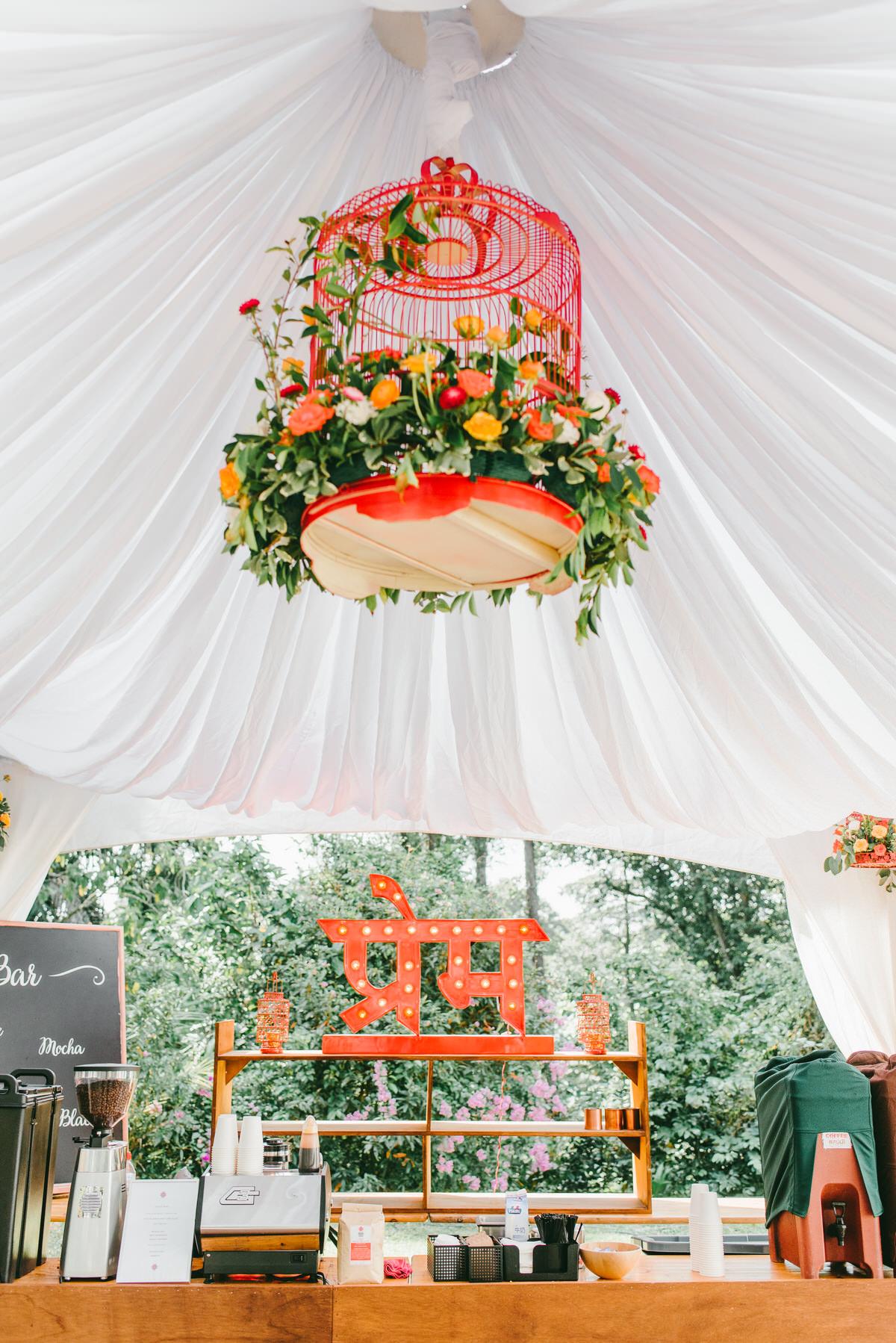 singapore wedding - indian wedding - baliweddingphotographer - diktatphotography - S&L- 105