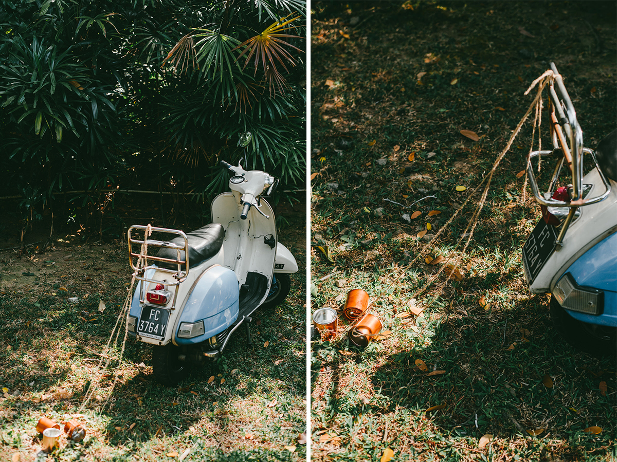 singapore wedding - indian wedding - baliweddingphotographer - diktatphotography - S&L- 107