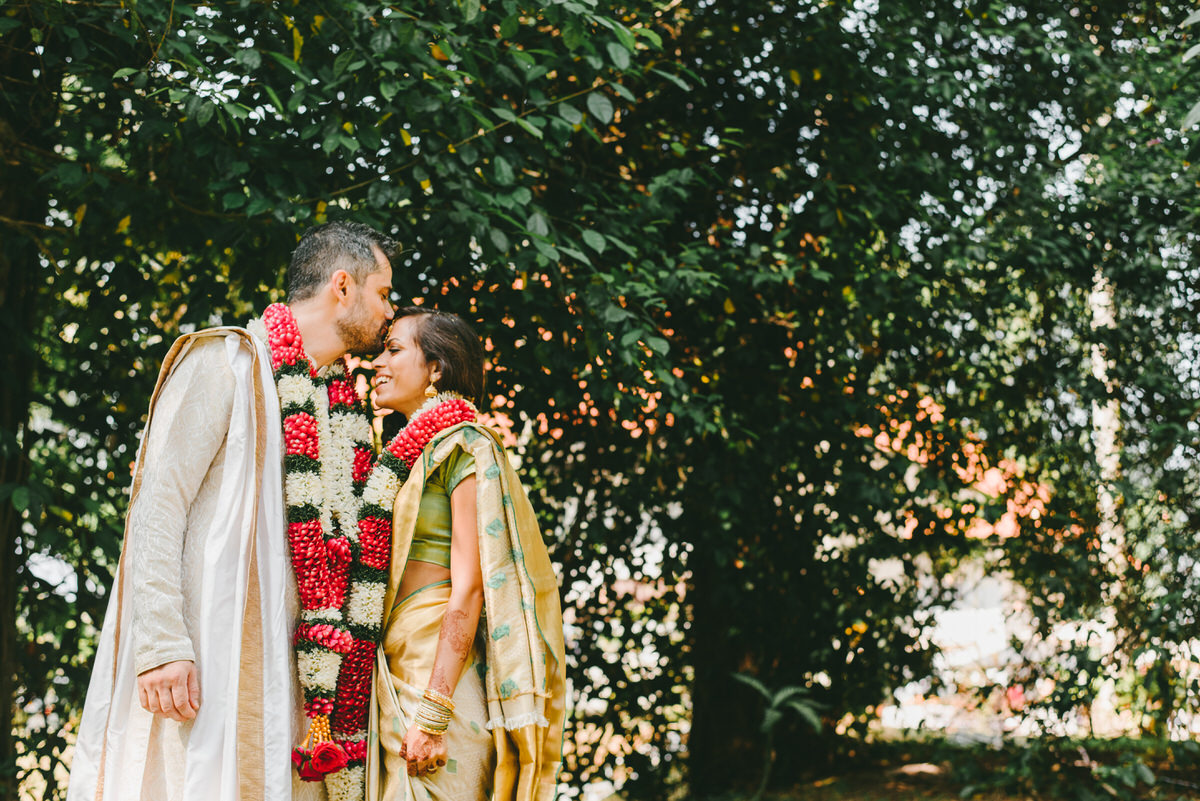 singapore wedding - indian wedding - baliweddingphotographer - diktatphotography - S&L- 108