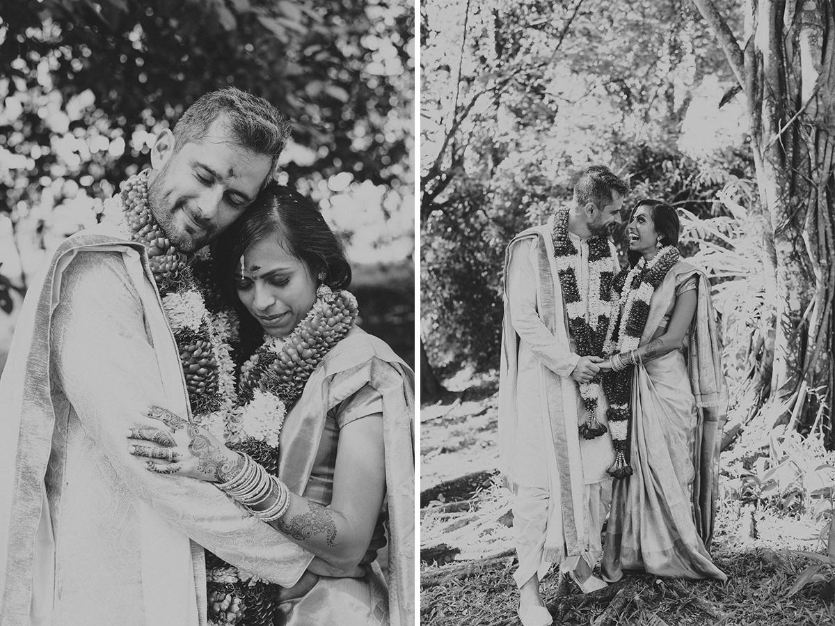 singapore wedding - indian wedding - baliweddingphotographer - diktatphotography - S&L- 109
