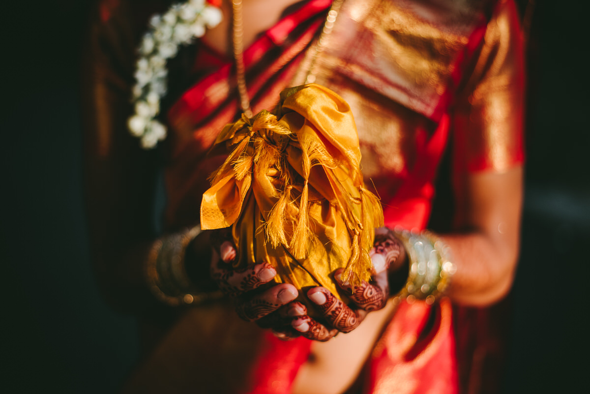 singapore wedding - indian wedding - baliweddingphotographer - diktatphotography - S&L- 11