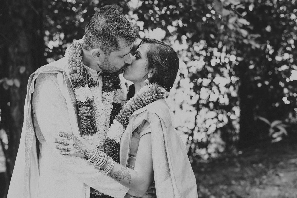 singapore wedding - indian wedding - baliweddingphotographer - diktatphotography - S&L- 110