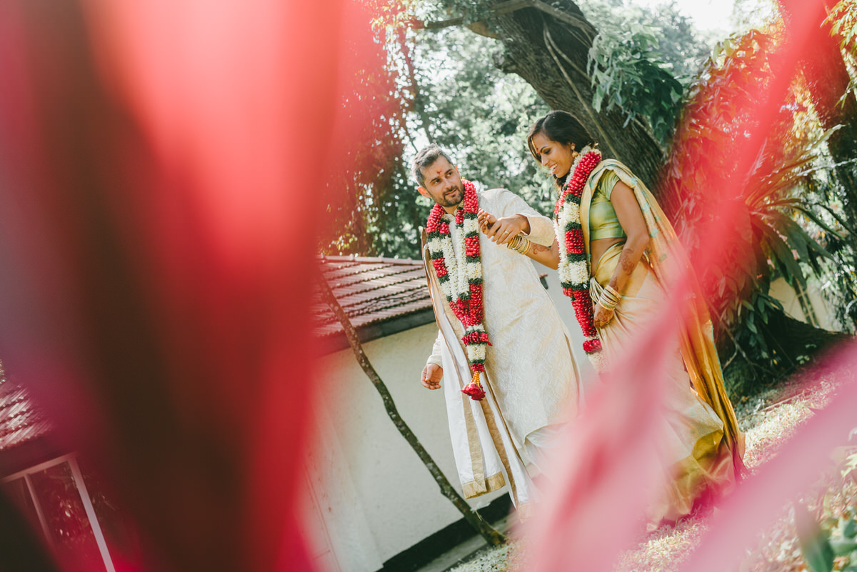 singapore wedding - indian wedding - baliweddingphotographer - diktatphotography - S&L- 111