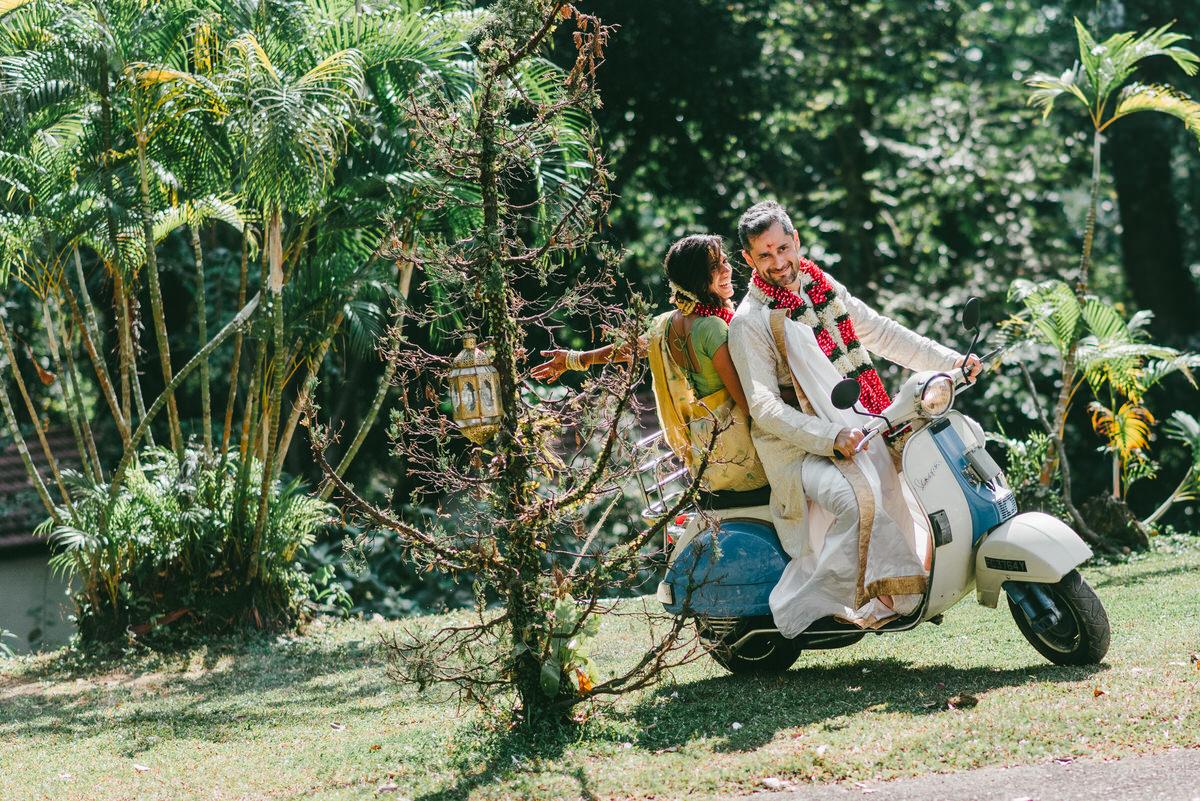 singapore wedding - indian wedding - baliweddingphotographer - diktatphotography - S&L- 112