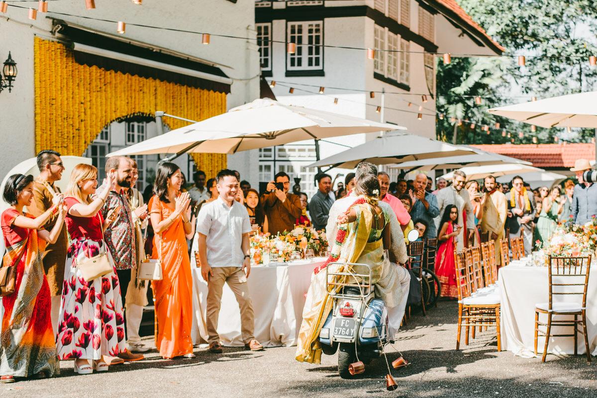 singapore wedding - indian wedding - baliweddingphotographer - diktatphotography - S&L- 113