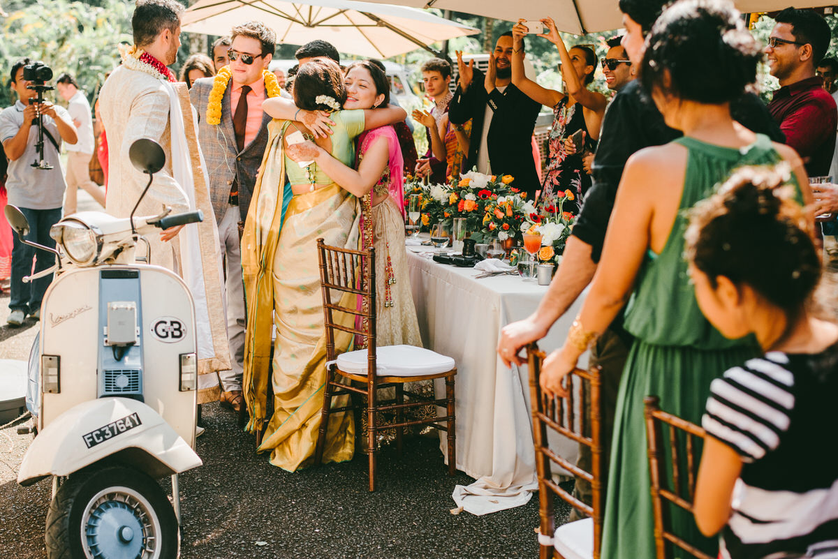 singapore wedding - indian wedding - baliweddingphotographer - diktatphotography - S&L- 114