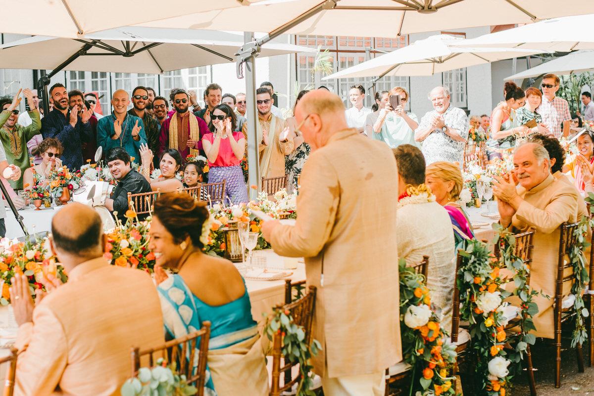 singapore wedding - indian wedding - baliweddingphotographer - diktatphotography - S&L- 115