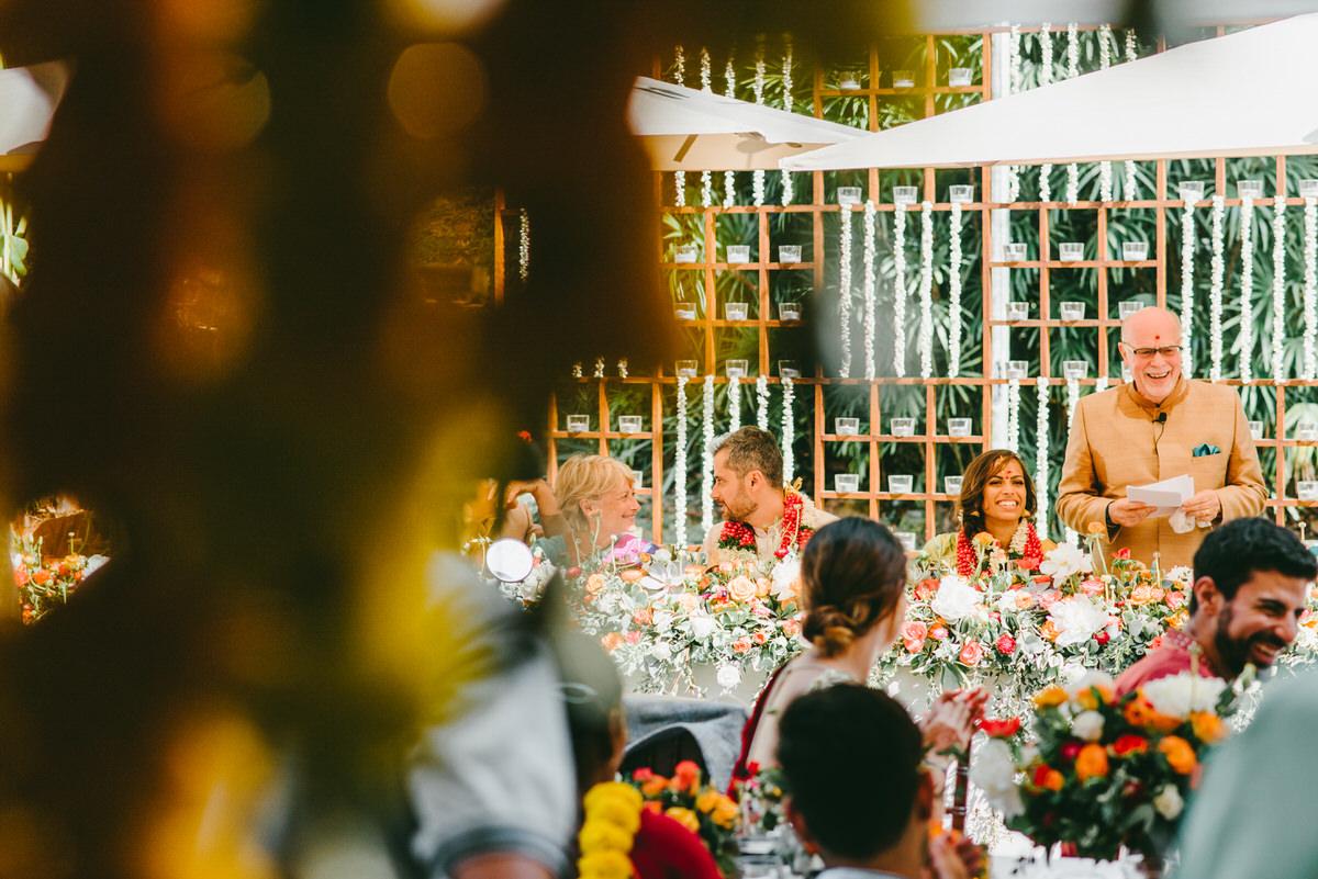 singapore wedding - indian wedding - baliweddingphotographer - diktatphotography - S&L- 116