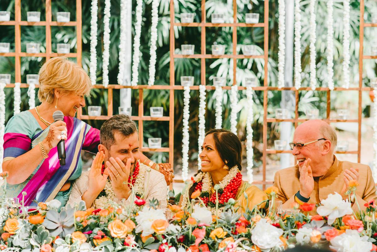 singapore wedding - indian wedding - baliweddingphotographer - diktatphotography - S&L- 117