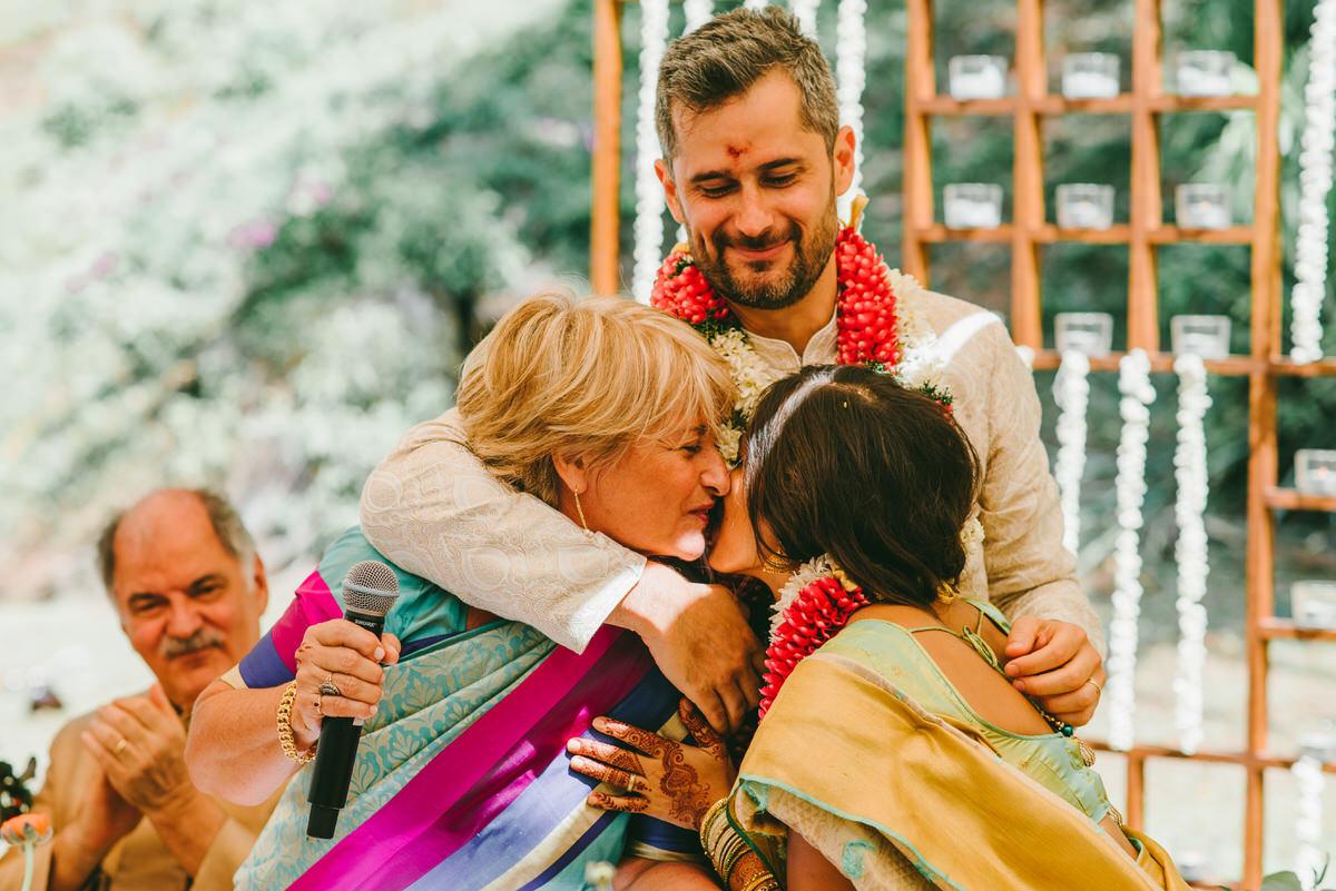 singapore wedding - indian wedding - baliweddingphotographer - diktatphotography - S&L- 118