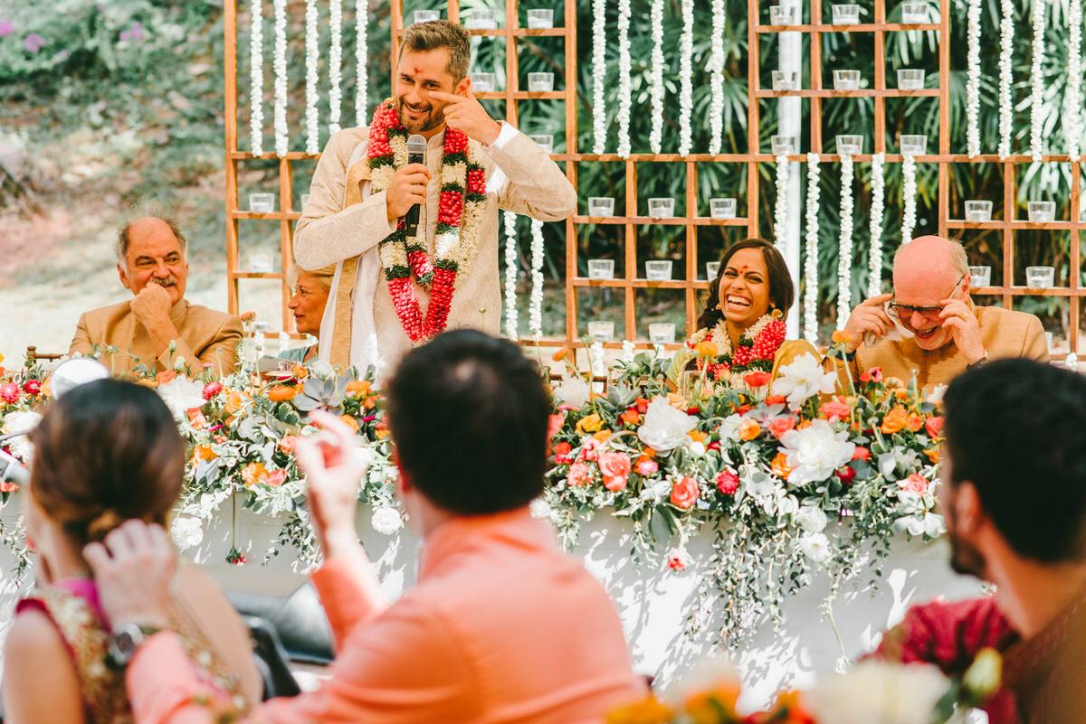 singapore wedding - indian wedding - baliweddingphotographer - diktatphotography - S&L- 119