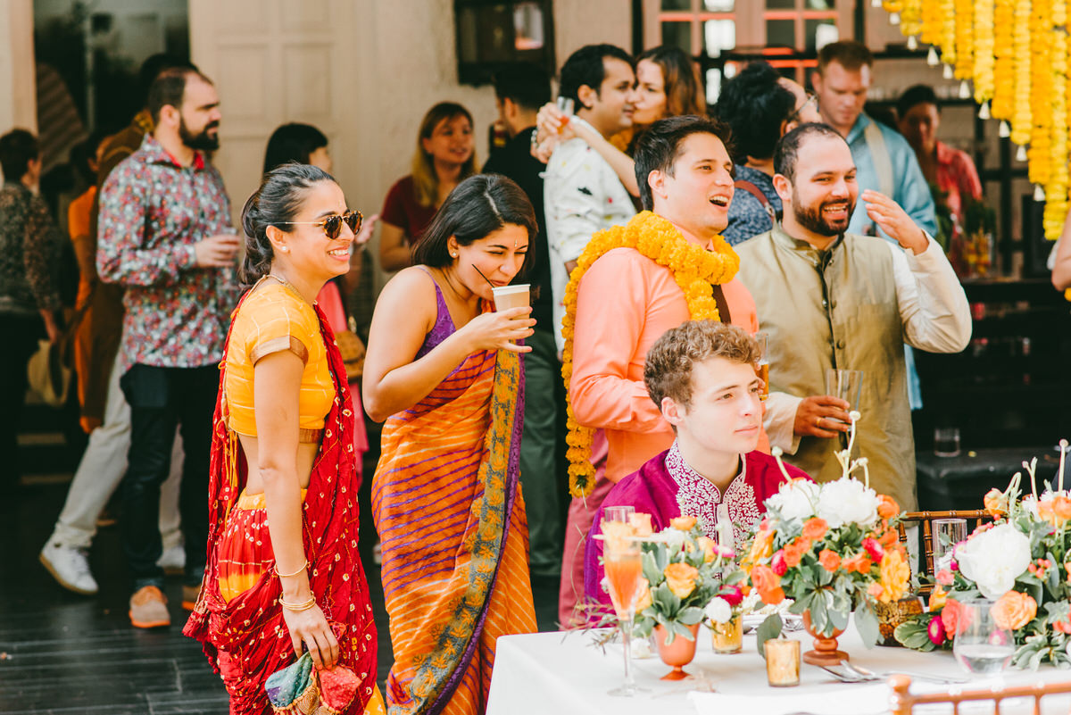 singapore wedding - indian wedding - baliweddingphotographer - diktatphotography - S&L- 120