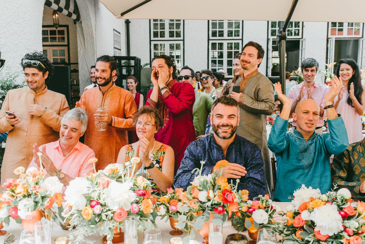singapore wedding - indian wedding - baliweddingphotographer - diktatphotography - S&L- 122