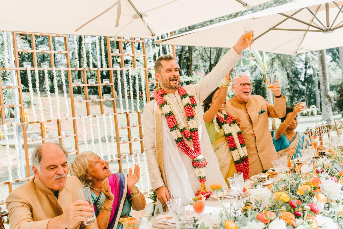 singapore wedding - indian wedding - baliweddingphotographer - diktatphotography - S&L- 123