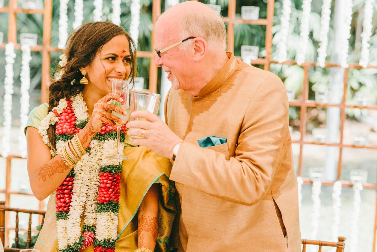 singapore wedding - indian wedding - baliweddingphotographer - diktatphotography - S&L- 124