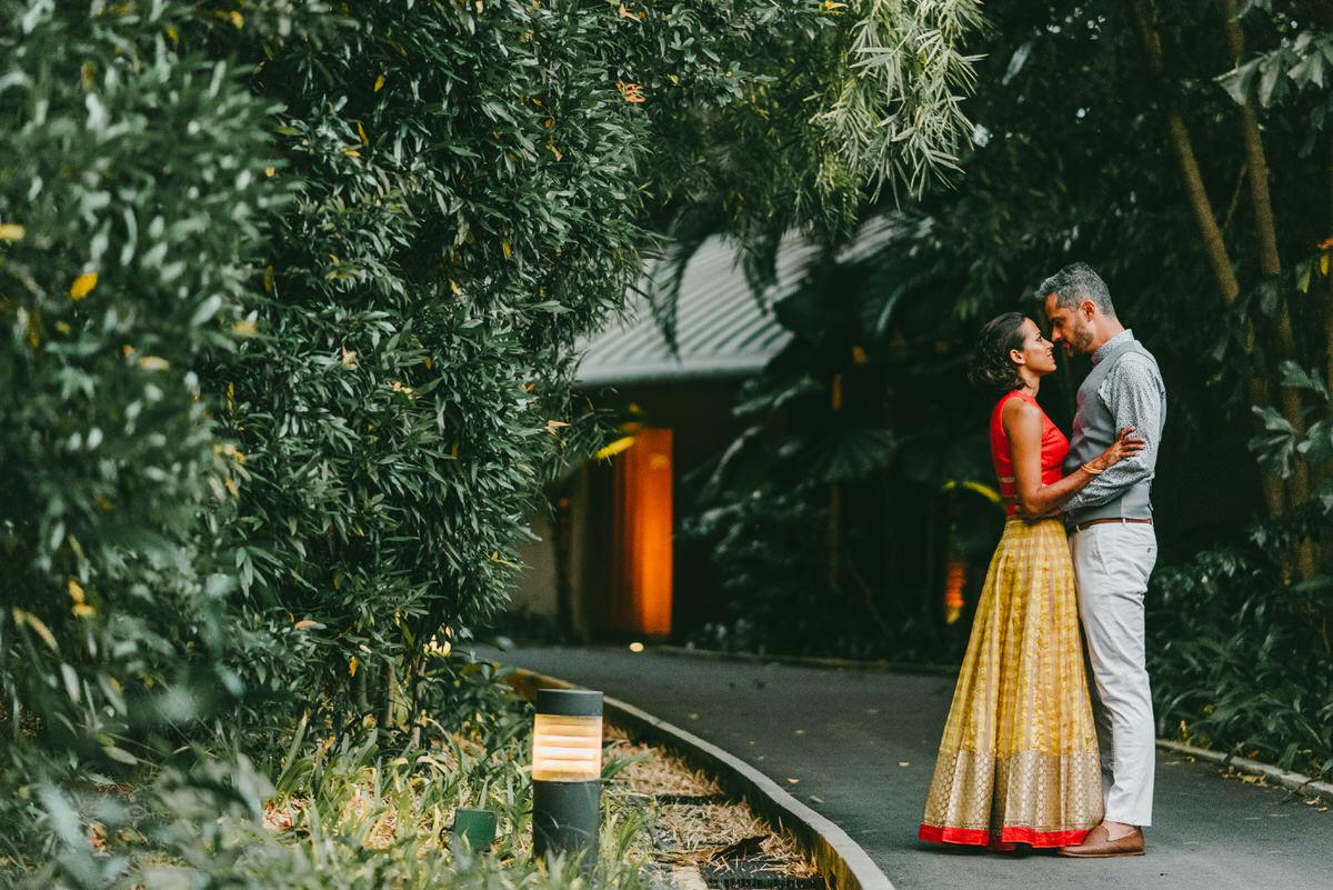 singapore wedding - indian wedding - baliweddingphotographer - diktatphotography - S&L- 129