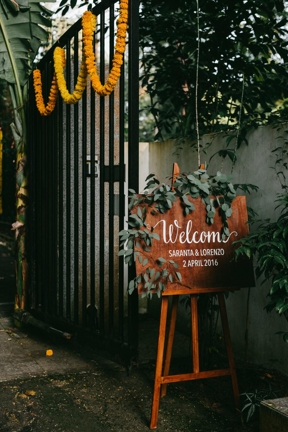 singapore wedding - indian wedding - baliweddingphotographer - diktatphotography - S&L- 13