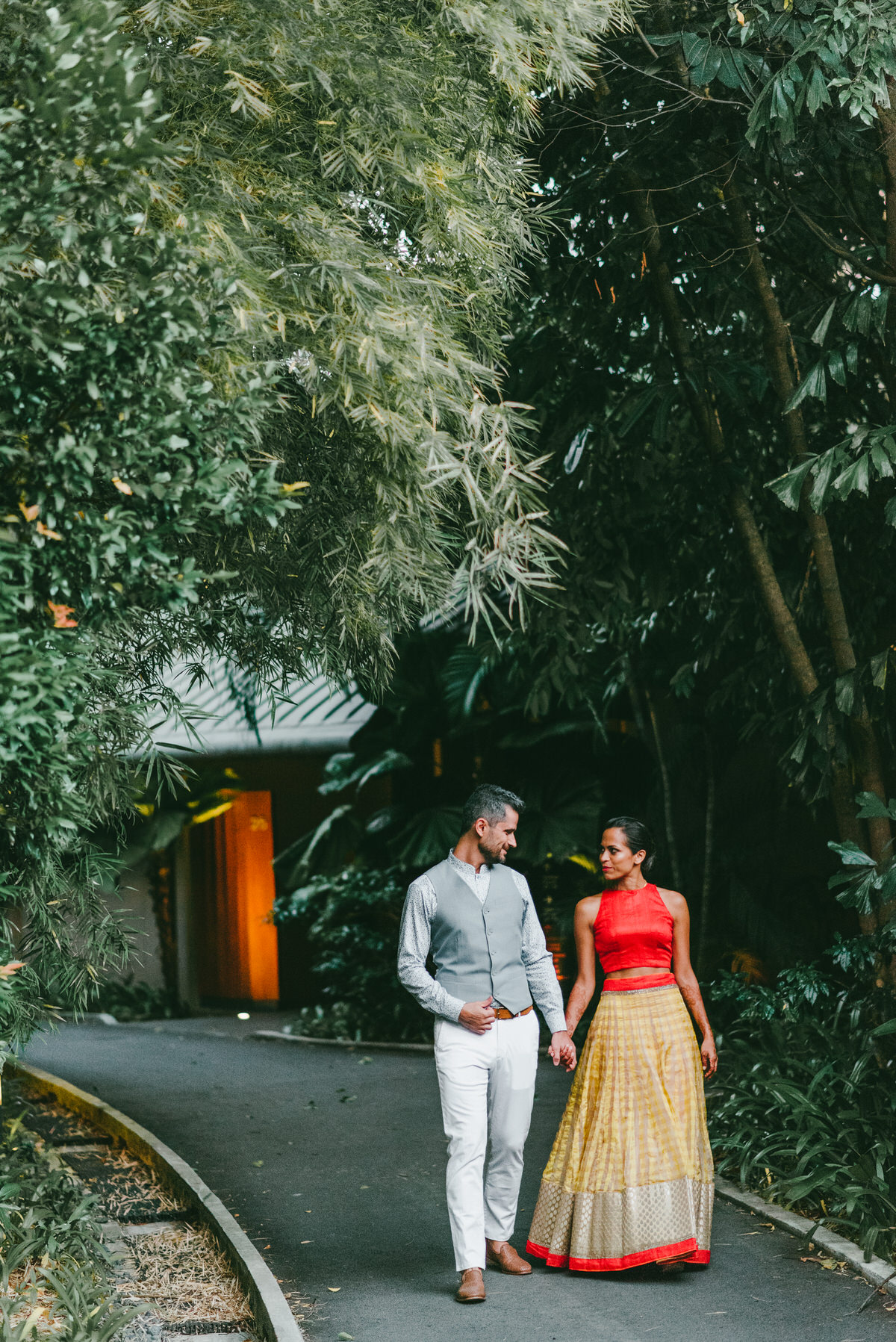singapore wedding - indian wedding - baliweddingphotographer - diktatphotography - S&L- 130