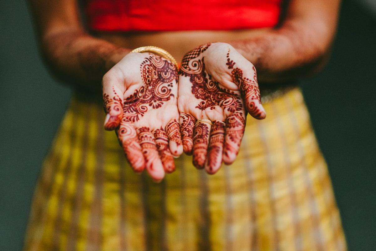 singapore wedding - indian wedding - baliweddingphotographer - diktatphotography - S&L- 131