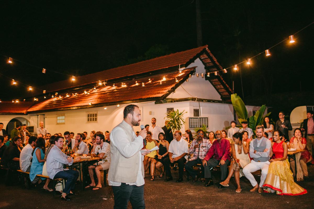 singapore wedding - indian wedding - baliweddingphotographer - diktatphotography - S&L- 137