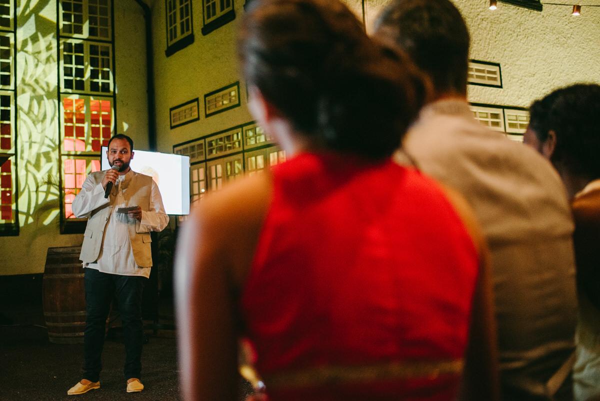 singapore wedding - indian wedding - baliweddingphotographer - diktatphotography - S&L- 138