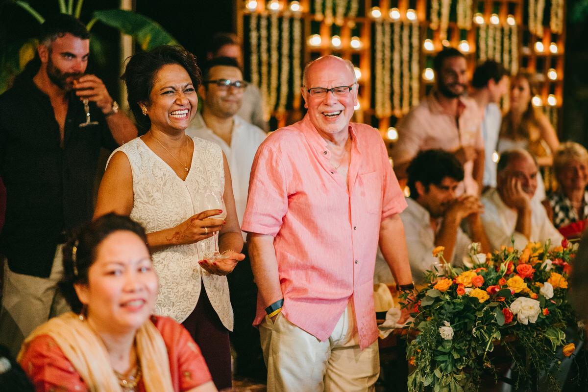 singapore wedding - indian wedding - baliweddingphotographer - diktatphotography - S&L- 139