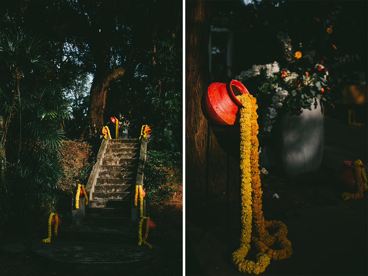 singapore wedding - indian wedding - baliweddingphotographer - diktatphotography - S&L- 14