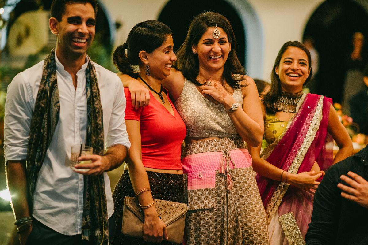 singapore wedding - indian wedding - baliweddingphotographer - diktatphotography - S&L- 140