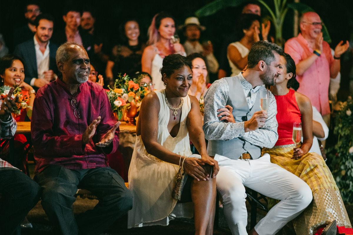 singapore wedding - indian wedding - baliweddingphotographer - diktatphotography - S&L- 141