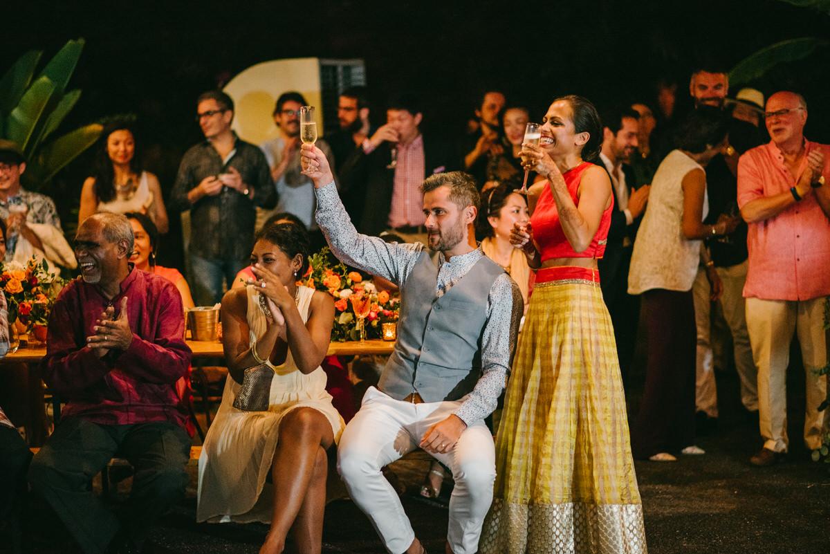 singapore wedding - indian wedding - baliweddingphotographer - diktatphotography - S&L- 143