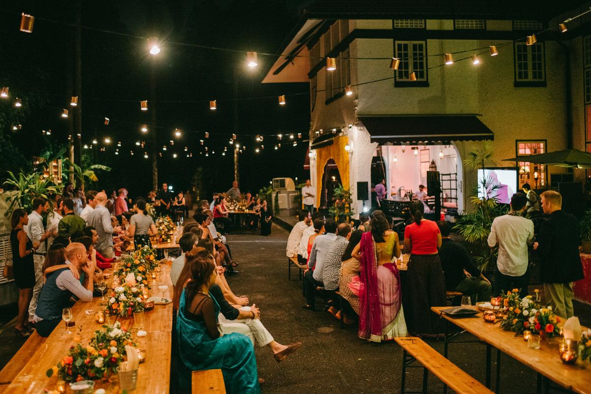 singapore wedding - indian wedding - baliweddingphotographer - diktatphotography - S&L- 145