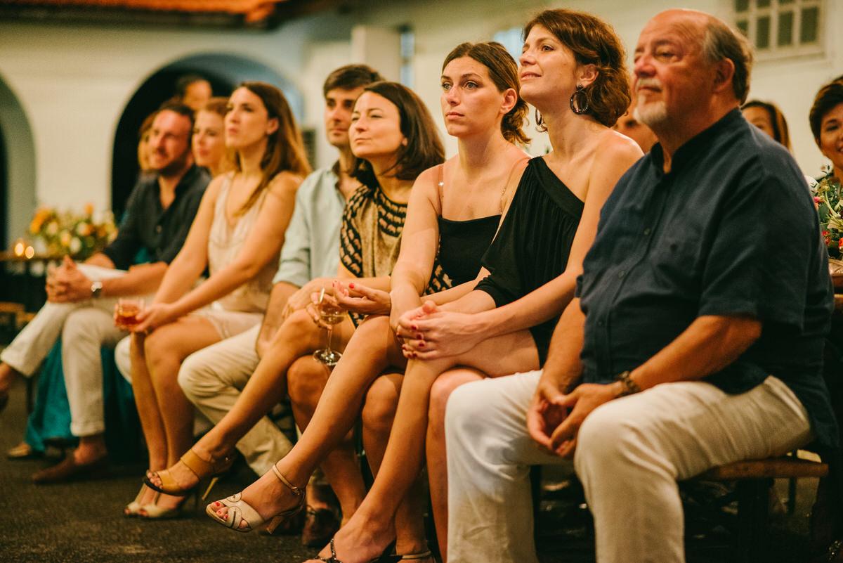 singapore wedding - indian wedding - baliweddingphotographer - diktatphotography - S&L- 146