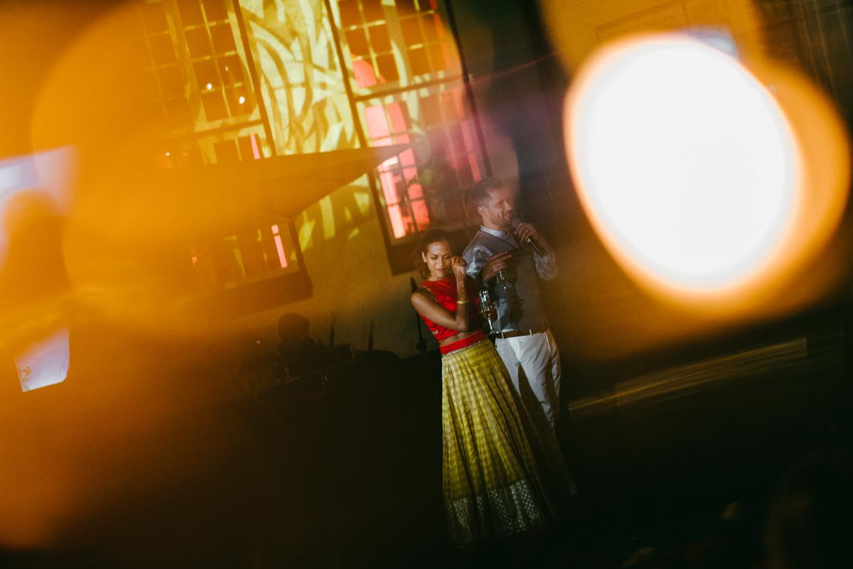 singapore wedding - indian wedding - baliweddingphotographer - diktatphotography - S&L- 148
