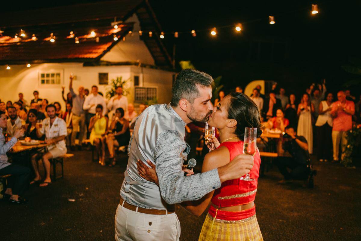 singapore wedding - indian wedding - baliweddingphotographer - diktatphotography - S&L- 149