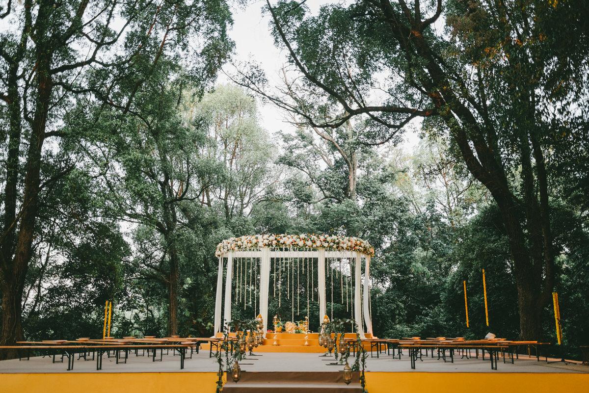 singapore wedding - indian wedding - baliweddingphotographer - diktatphotography - S&L- 15