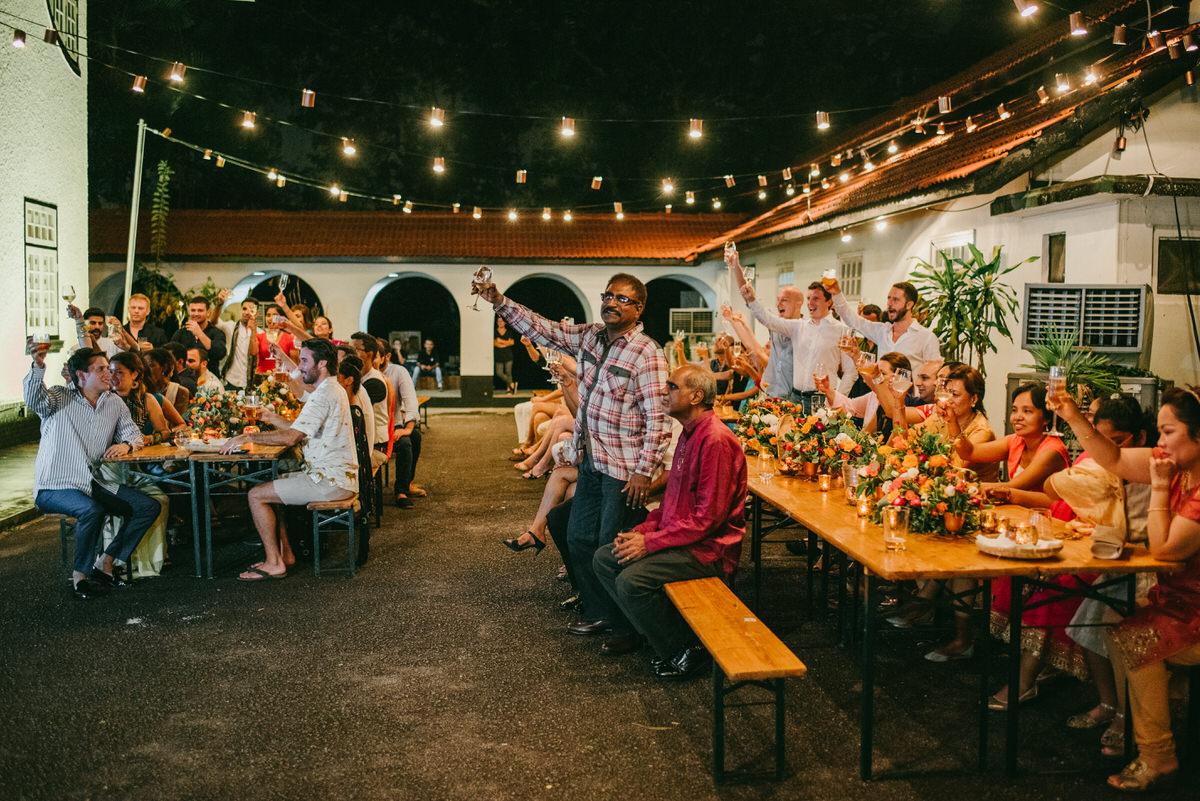singapore wedding - indian wedding - baliweddingphotographer - diktatphotography - S&L- 150