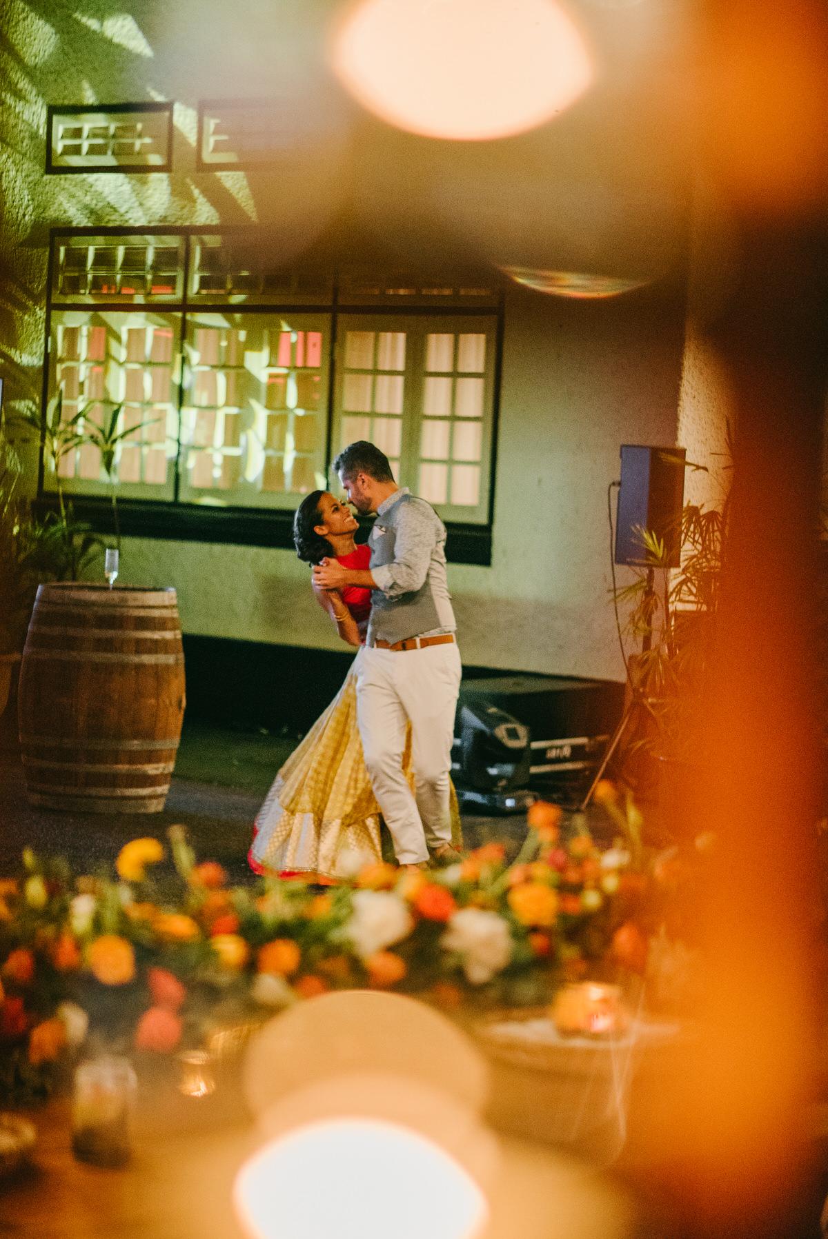 singapore wedding - indian wedding - baliweddingphotographer - diktatphotography - S&L- 151