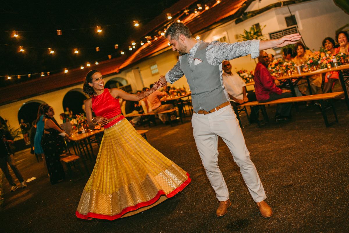 singapore wedding - indian wedding - baliweddingphotographer - diktatphotography - S&L- 152