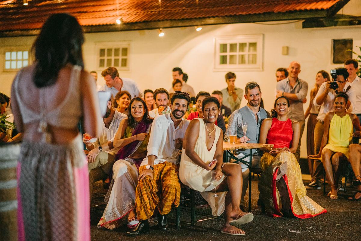 singapore wedding - indian wedding - baliweddingphotographer - diktatphotography - S&L- 153