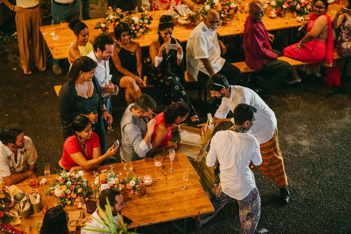 singapore wedding - indian wedding - baliweddingphotographer - diktatphotography - S&L- 156