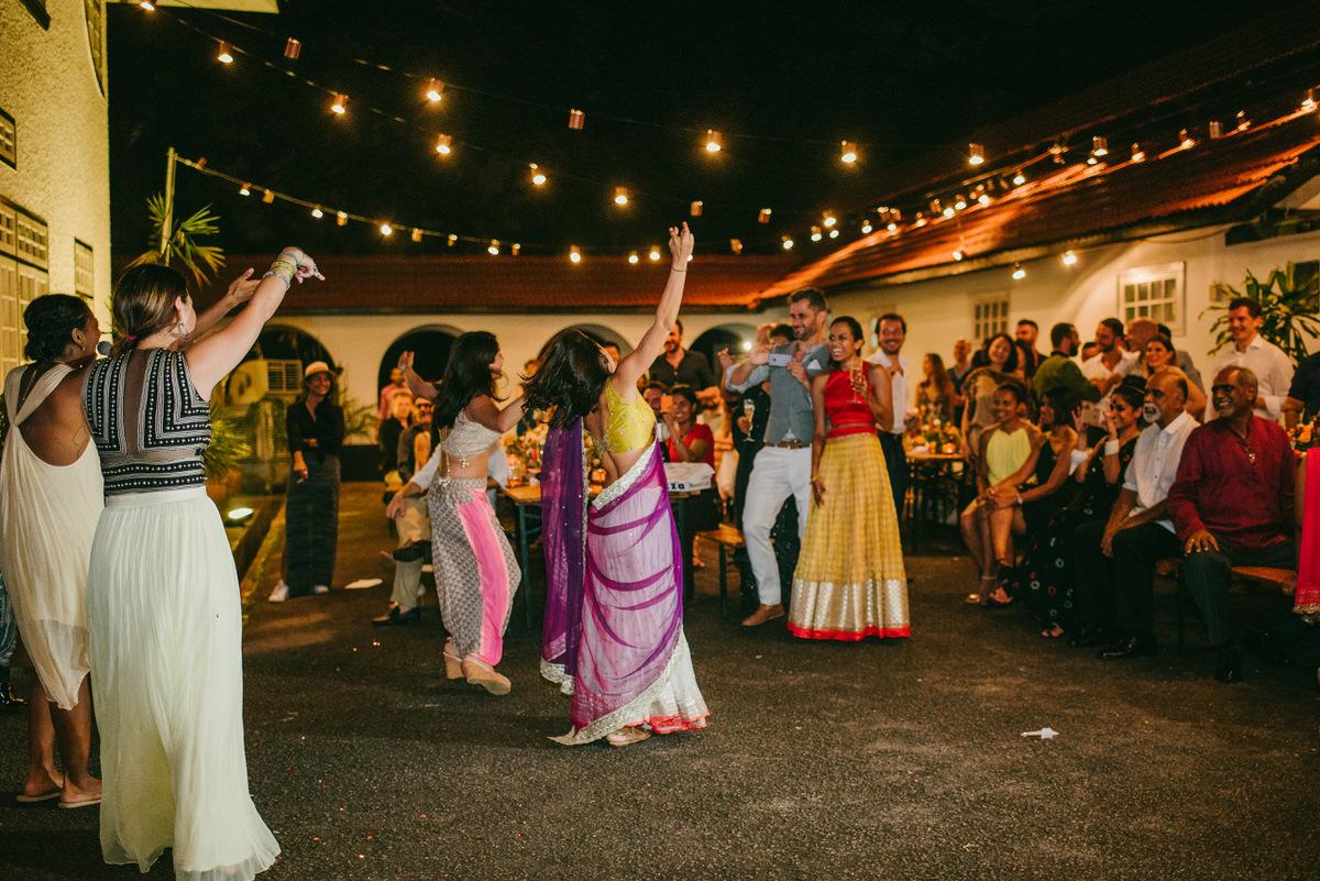 singapore wedding - indian wedding - baliweddingphotographer - diktatphotography - S&L- 157