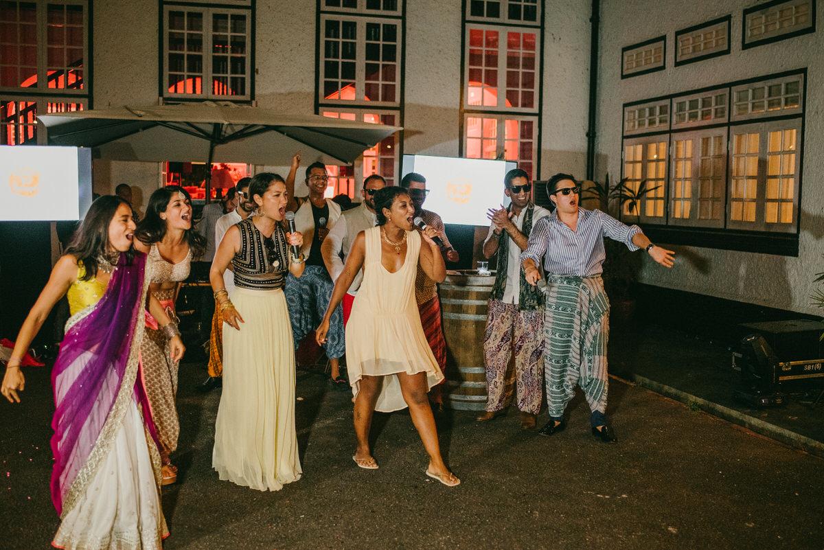 singapore wedding - indian wedding - baliweddingphotographer - diktatphotography - S&L- 158