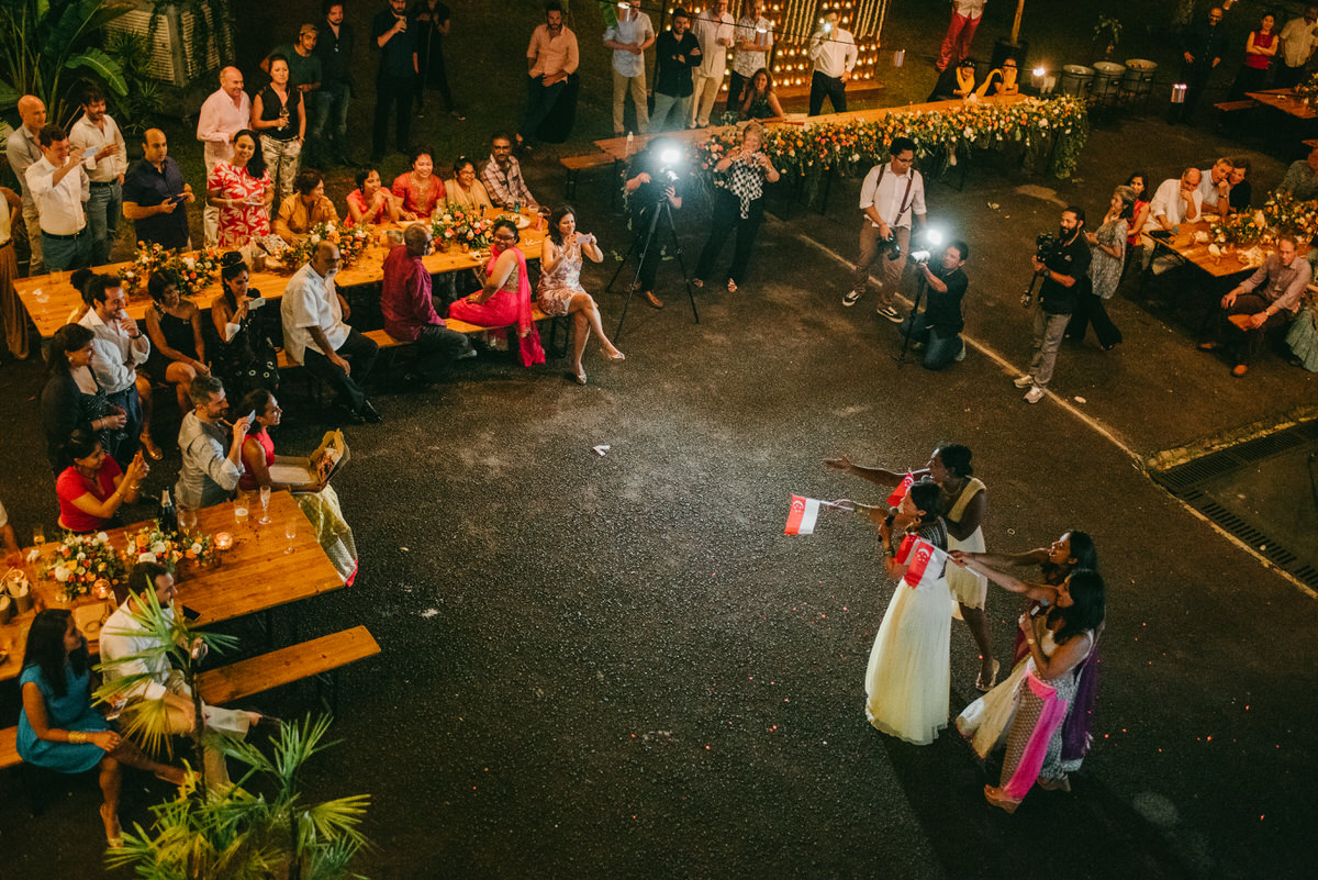 singapore wedding - indian wedding - baliweddingphotographer - diktatphotography - S&L- 159