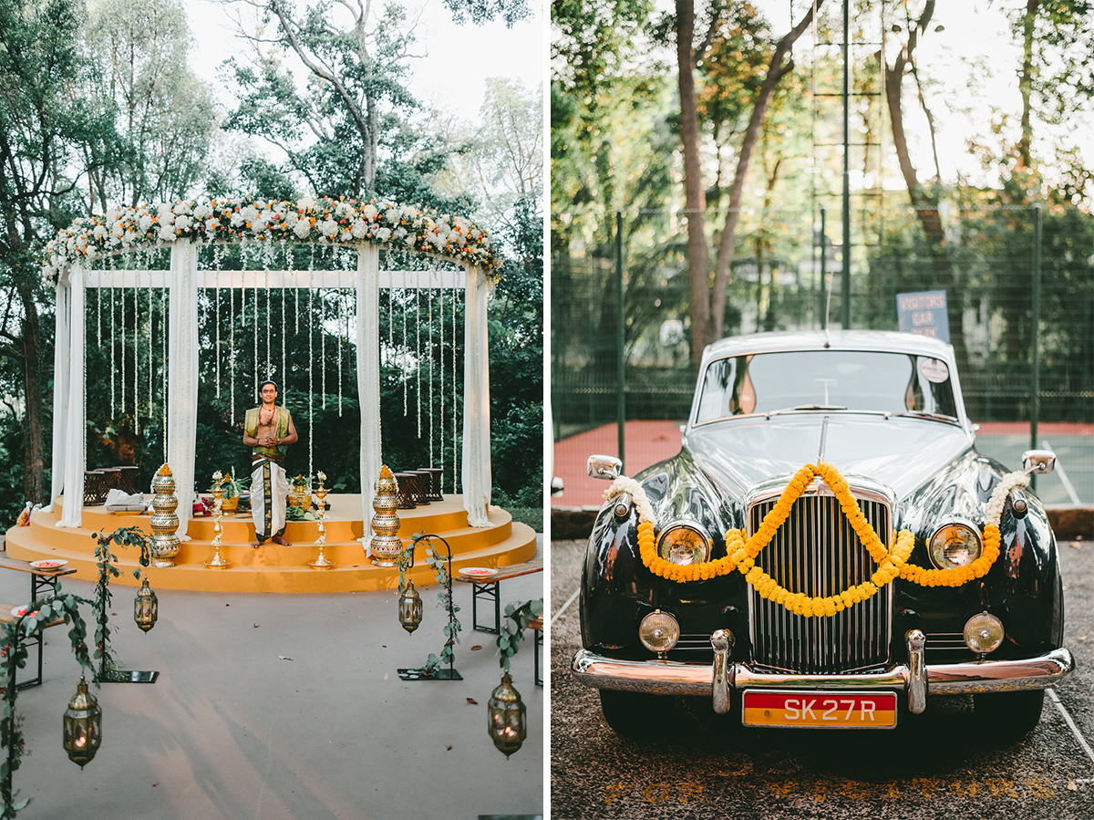 singapore wedding - indian wedding - baliweddingphotographer - diktatphotography - S&L- 16