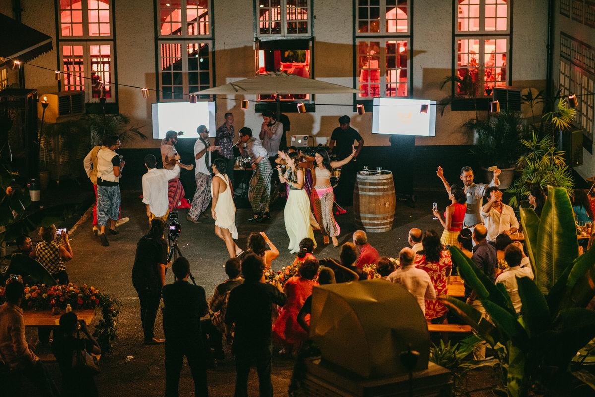 singapore wedding - indian wedding - baliweddingphotographer - diktatphotography - S&L- 160