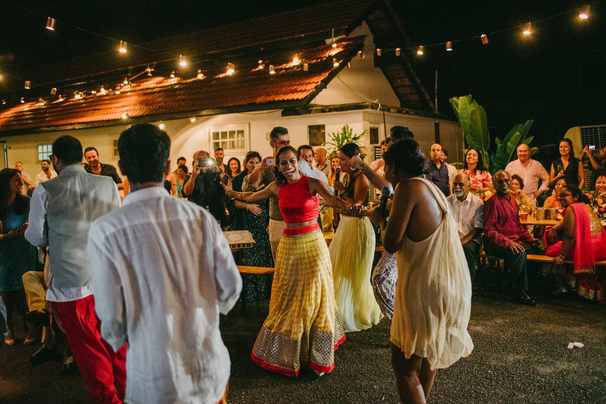 singapore wedding - indian wedding - baliweddingphotographer - diktatphotography - S&L- 161