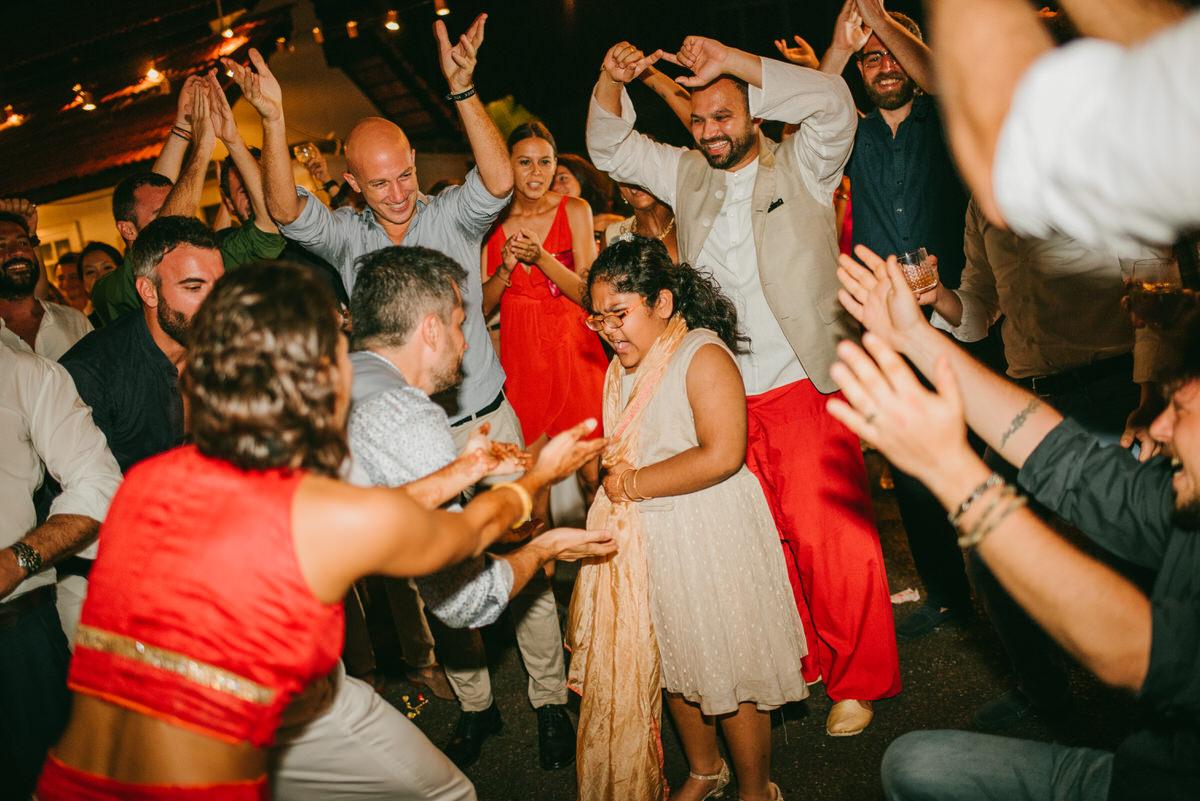 singapore wedding - indian wedding - baliweddingphotographer - diktatphotography - S&L- 163