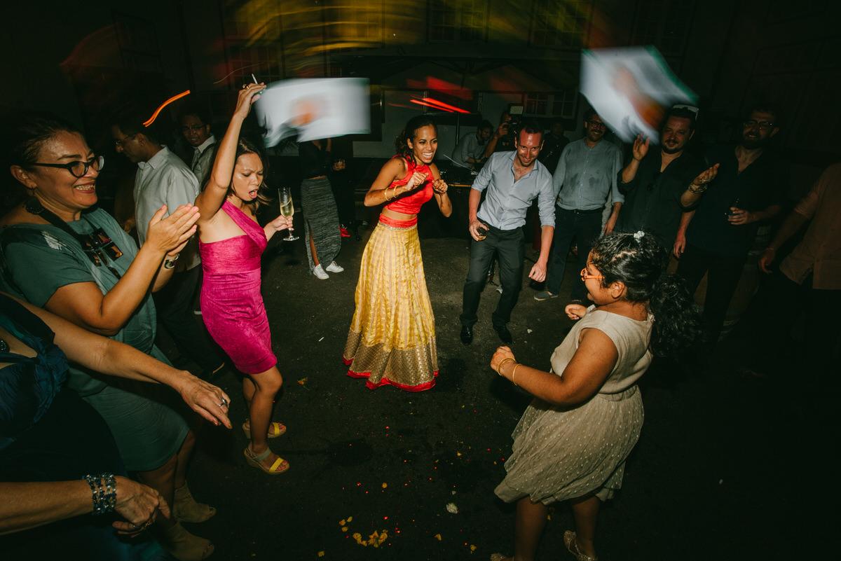 singapore wedding - indian wedding - baliweddingphotographer - diktatphotography - S&L- 166