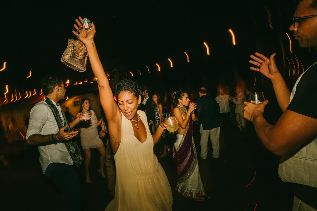 singapore wedding - indian wedding - baliweddingphotographer - diktatphotography - S&L- 167